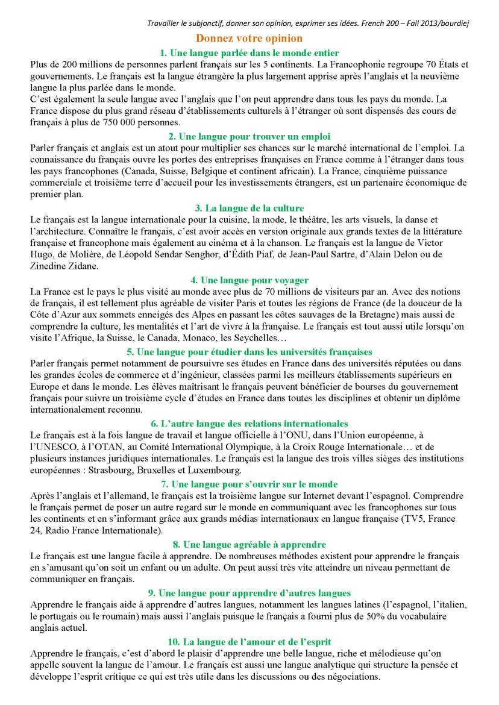 Grammaire subjonctif, pourquoi apprendre le français_Page_1