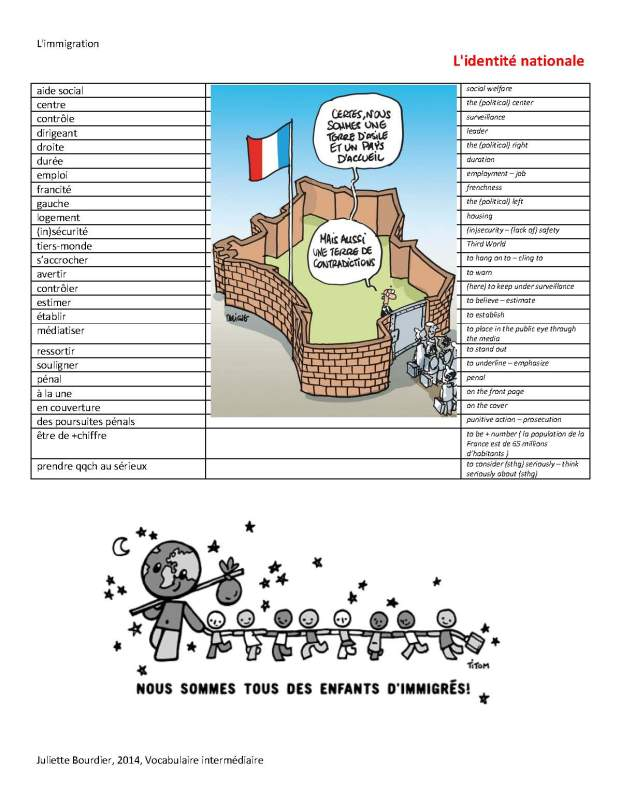 172 Immigration_Page_2