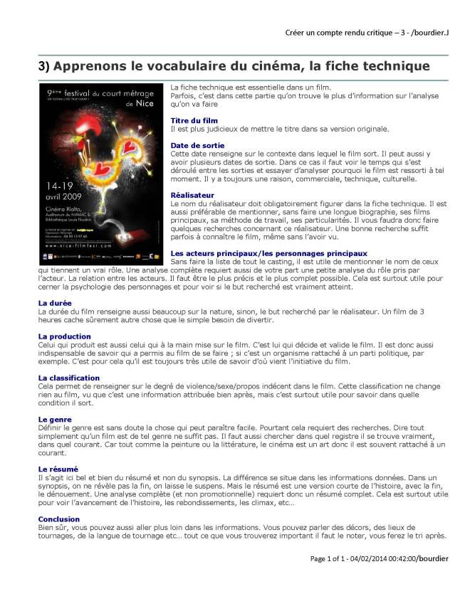 Film3Fichetechnique