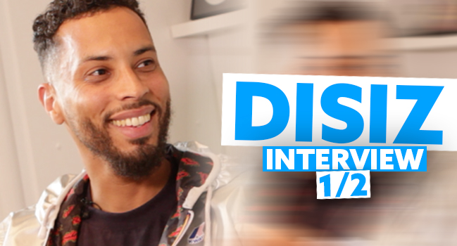 interview-disiz-pacifique-part-1-2-649