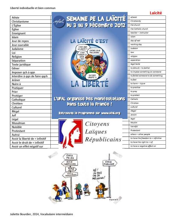 110 112 120 vocabulaire de la laîcité_Page_1