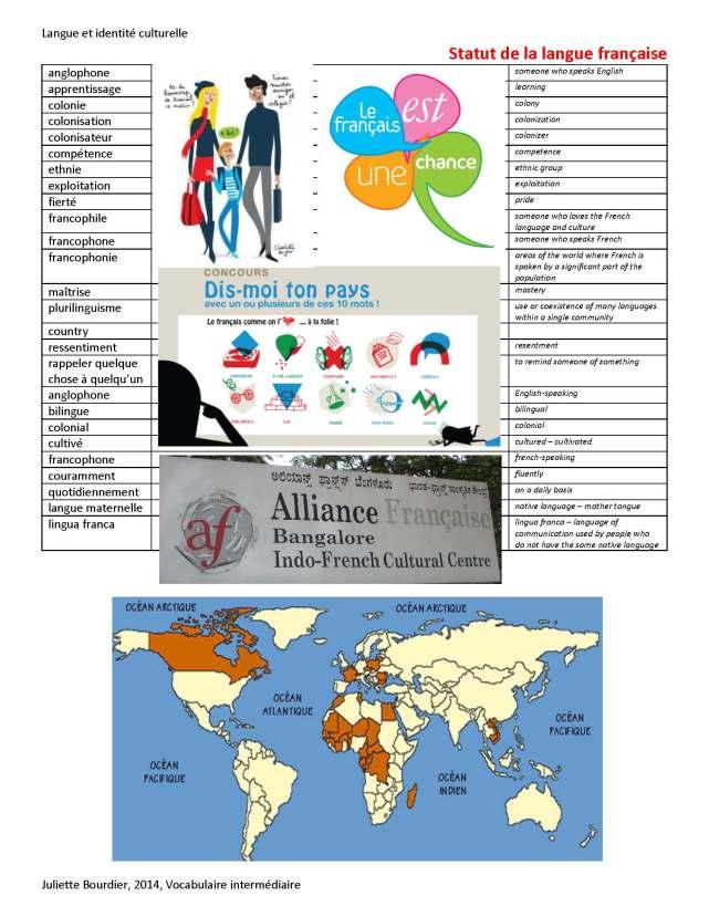 226 228 237 Langue et identité culturelle_Page_1
