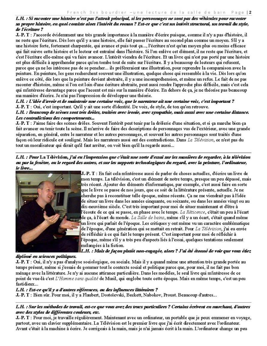 Dossier Bourdier Interview Toussaint_Page_02