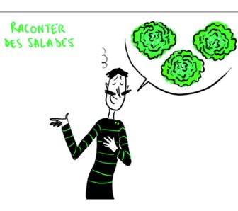 761_archibald-salades