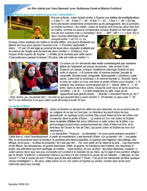 Fiche explicative Un film réalisé par Yann Samuell_Page_1.jpg