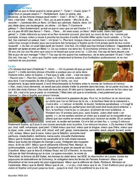 Fiche explicative Un film réalisé par Yann Samuell_Page_2.jpg