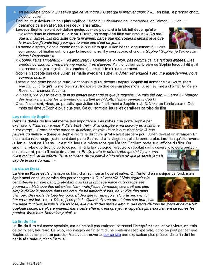 Fiche explicative Un film réalisé par Yann Samuell_Page_4.jpg
