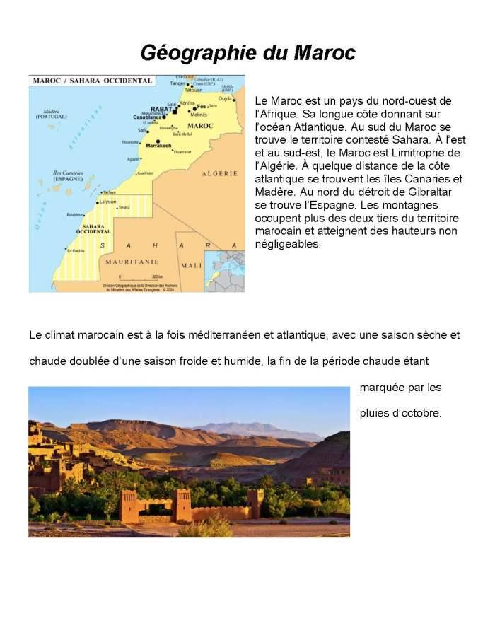 French Presentation.jpg