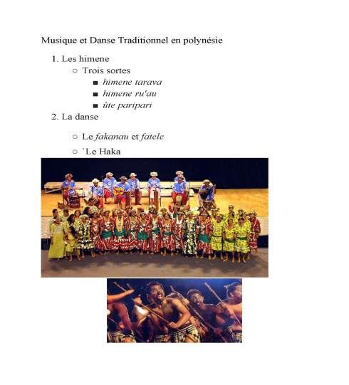Musique et Danse Traditionnel en polynésie- JP DeGross.jpg