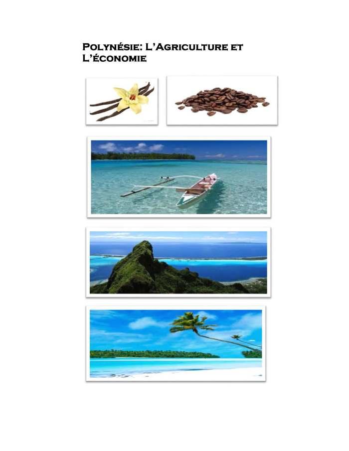Polynésie agriculture and economy.jpg