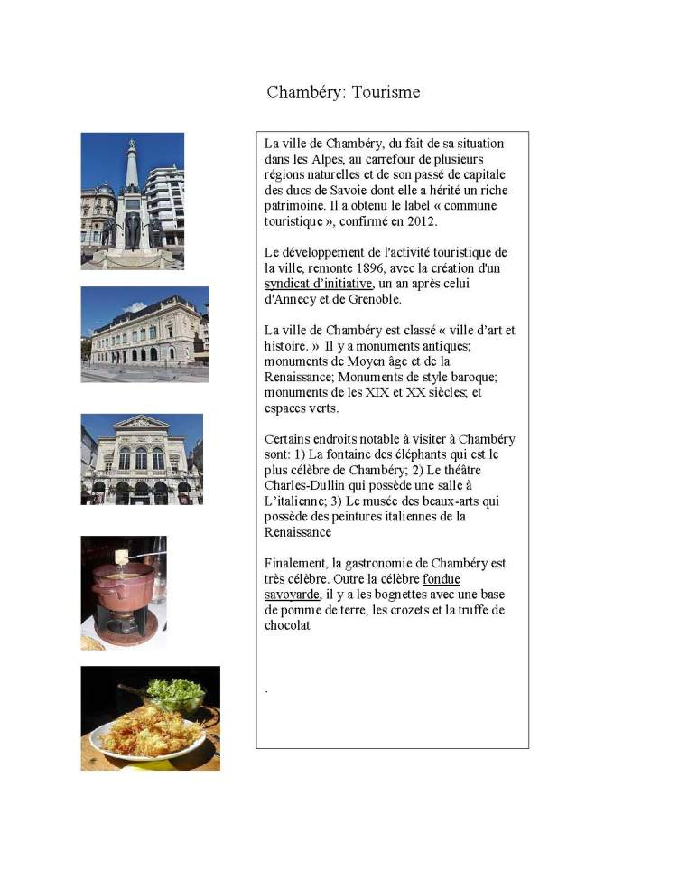 Chambéry one pager.jpg