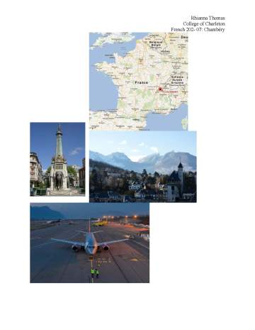 chambery-pictures