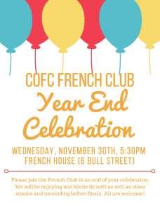cofc-french-club