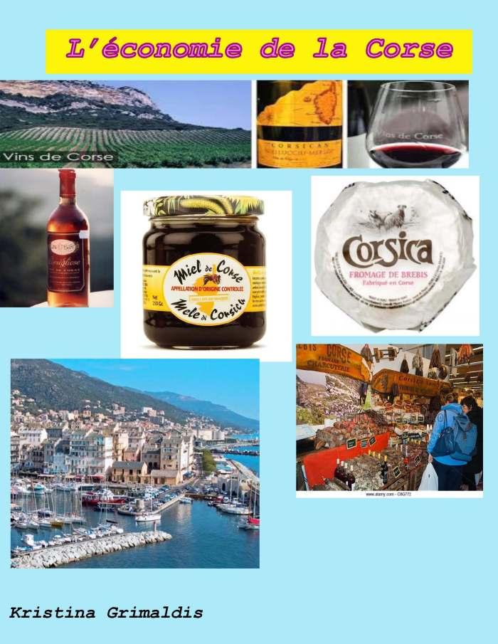 L'économie de la Corse_Page_1.jpg