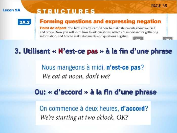 espaces-101-unit-2a_page_30