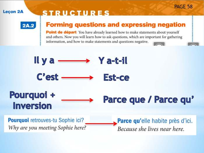 espaces-101-unit-2a_page_35