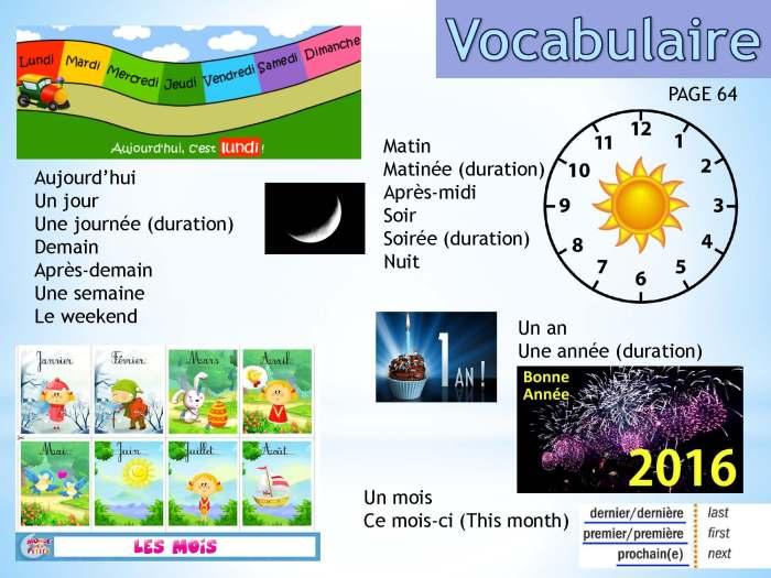espaces-101-unit-2b_page_03
