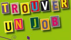 trouver-un-job2