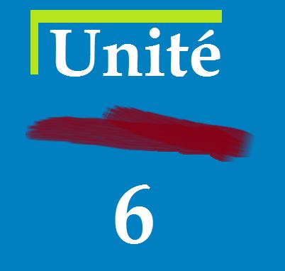 Unité6