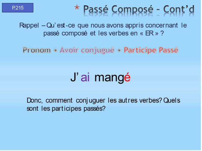 7a_page_11