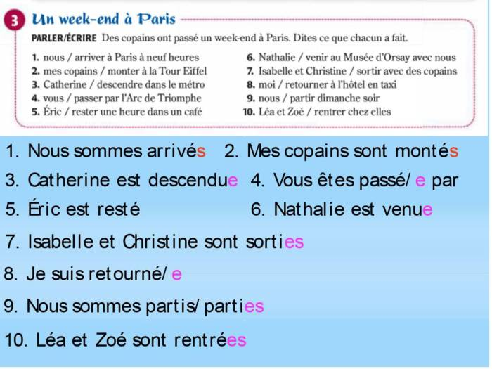 7a_page_26