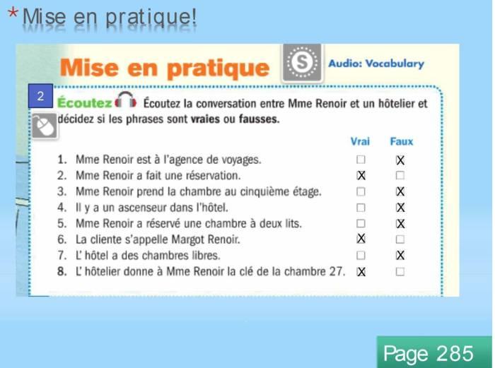 7B_Page_07.jpg