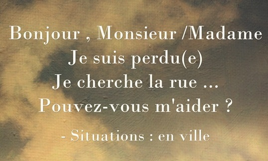 Bonjour-Monsieur-Madame2.jpg
