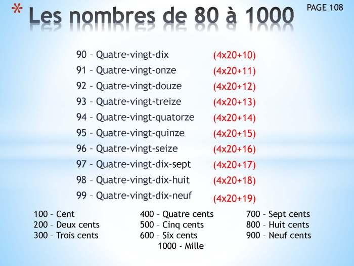 espaces-101-unit-3b_page_32