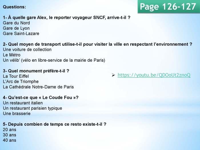 espaces-101-unit-3b_page_57