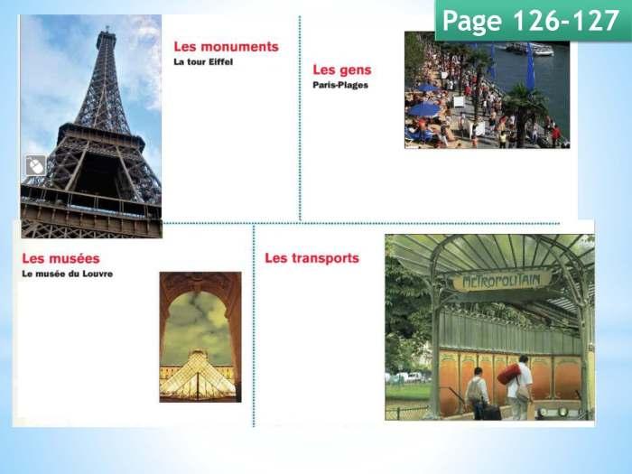 espaces-101-unit-3b_page_60