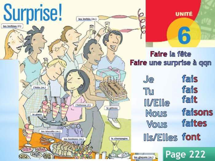 FR 102 UNIT 6A_Page_04.jpg
