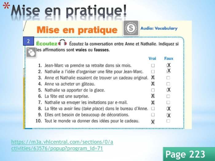 FR 102 UNIT 6A_Page_08.jpg