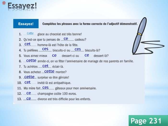 FR 102 UNIT 6A_Page_17.jpg