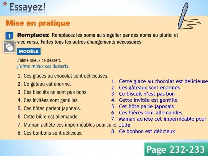 FR 102 UNIT 6A_Page_18.jpg