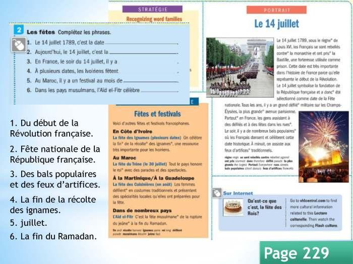FR 102 UNIT 6A_Page_19.jpg