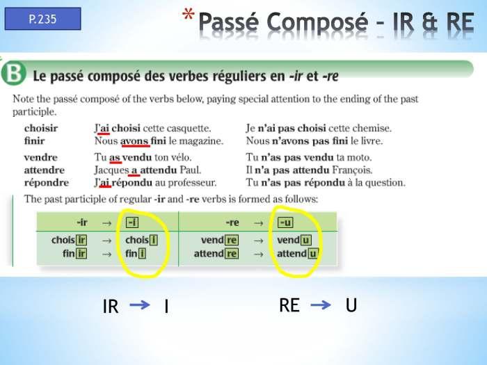 FR 102 UNIT 6A_Page_26.jpg