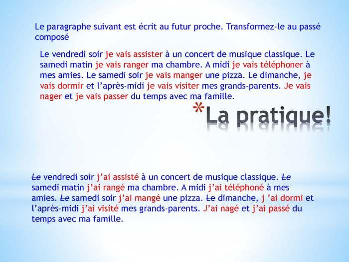 FR 102 UNIT 6A_Page_30.jpg