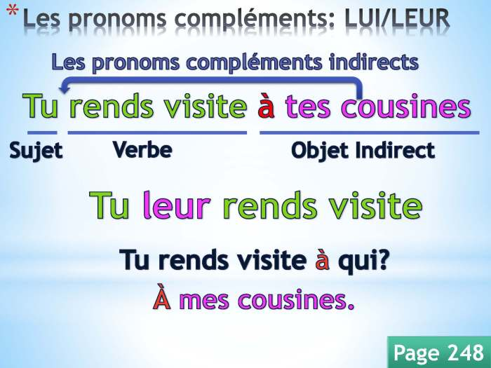 FR 102 UNIT 6B_Page_28.jpg