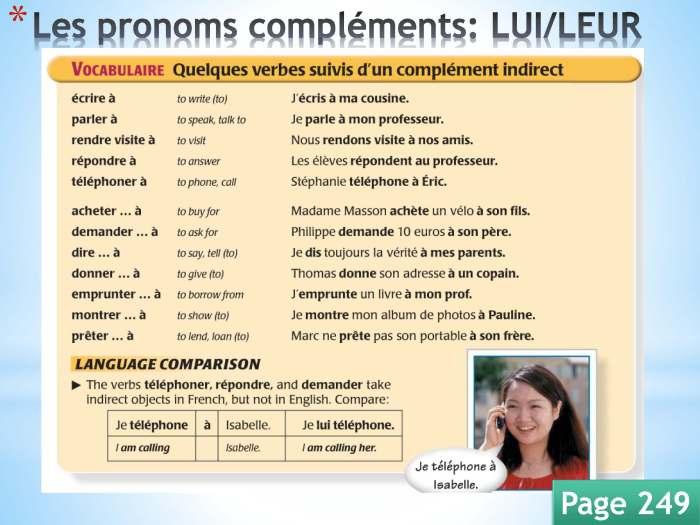 FR 102 UNIT 6B_Page_29.jpg
