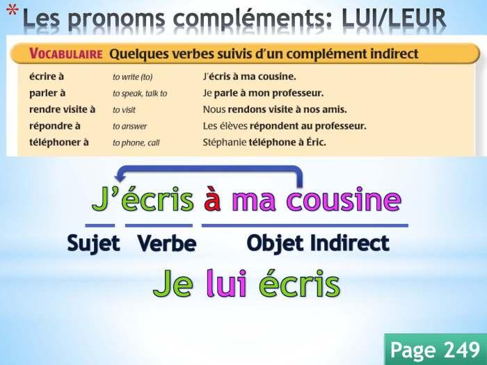 FR 102 UNIT 6B_Page_30.jpg