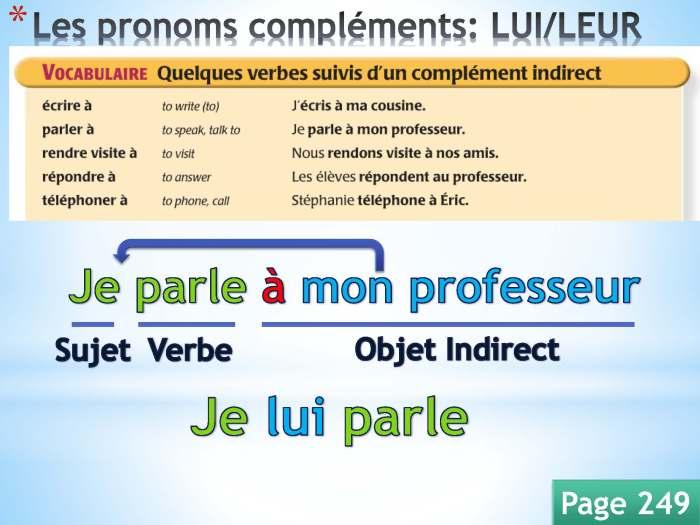 FR 102 UNIT 6B_Page_31.jpg