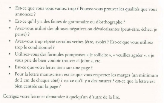 381 lettre de motivation prez  u2013 french again  juliette