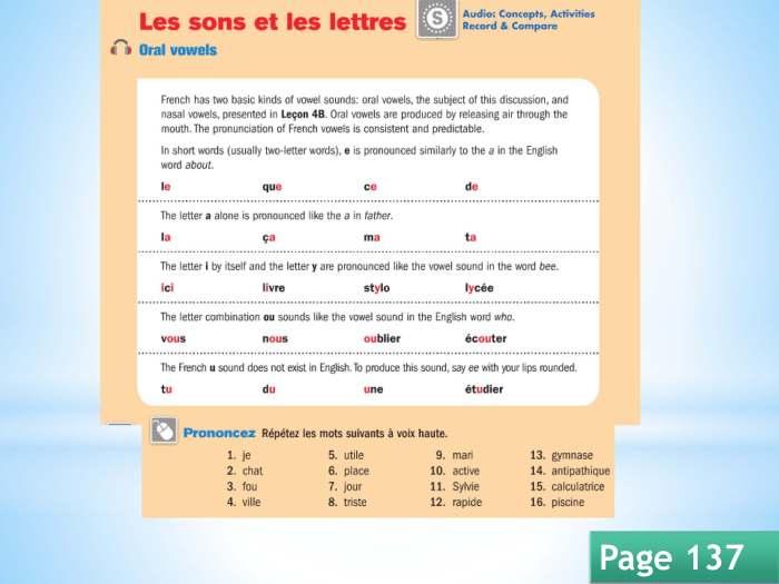 ESPACES 101 UNIT 4A_Page_08.jpg