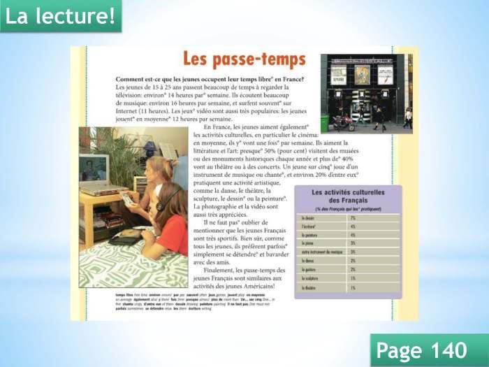 ESPACES 101 UNIT 4A_Page_09.jpg