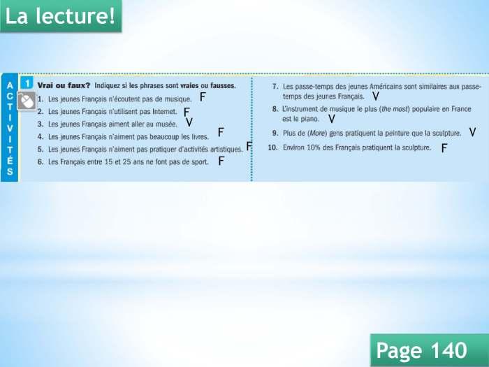 ESPACES 101 UNIT 4A_Page_10.jpg