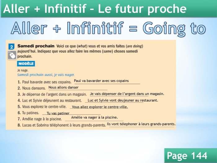 ESPACES 101 UNIT 4A_Page_27.jpg