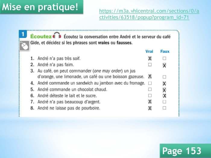 ESPACES 101 UNIT 4B_Page_09.jpg