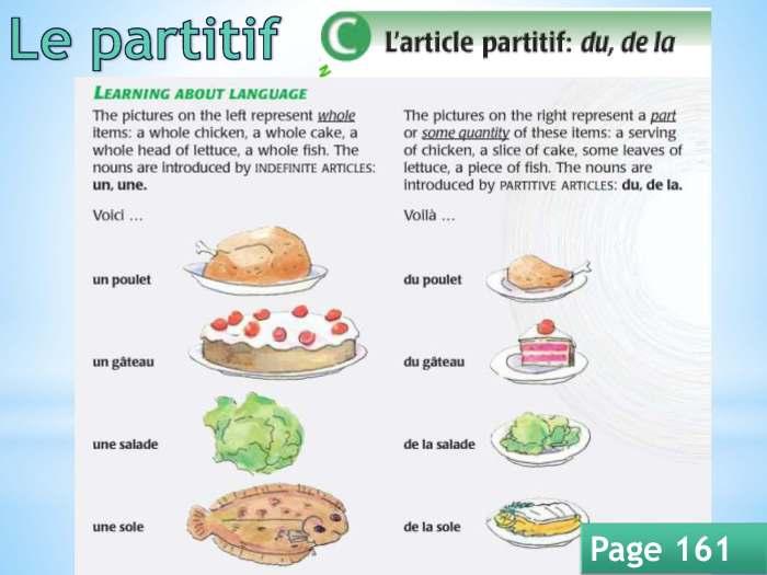 ESPACES 101 UNIT 4B_Page_34.jpg