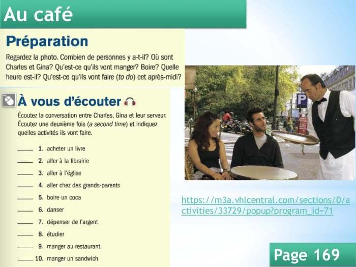 ESPACES 101 UNIT 4B_Page_42.jpg