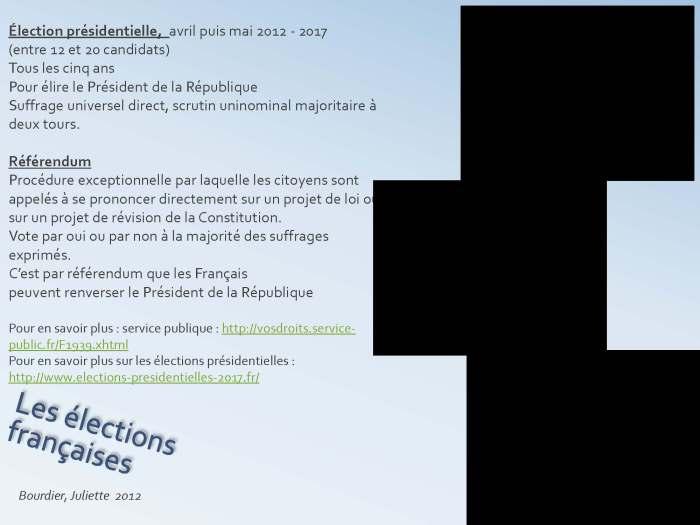 Presentation poltique 2017 final_Page_35.jpg